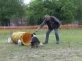 2012-05-31_longieren5a