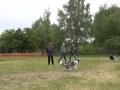 2012-05-31_longieren8a