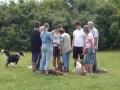 2012-07-01_hu-schule6a