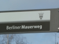 P1060477_Mauerweg.jpg