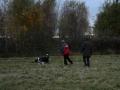 2013-11-04_faehrten4a