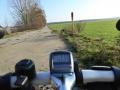 P1040240_Radtour