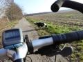 P1040251_Radtour