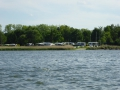 P1010786_Camping-Schlei