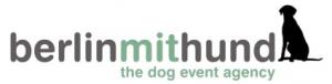 BerlinMitHund_Logo
