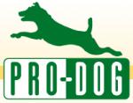 ProDog_Logo