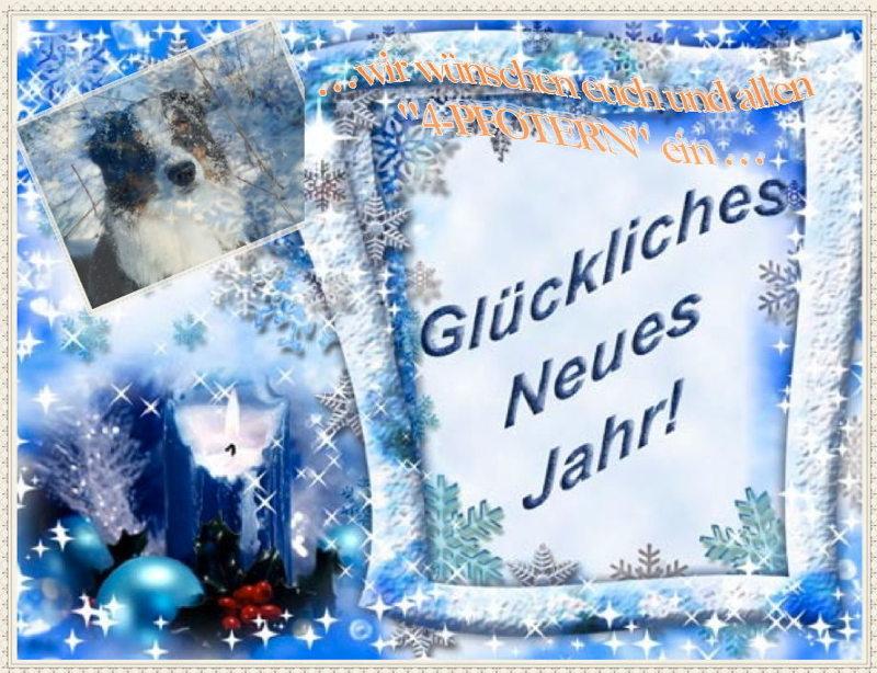 2013-12-31a_Neujahreswuensche